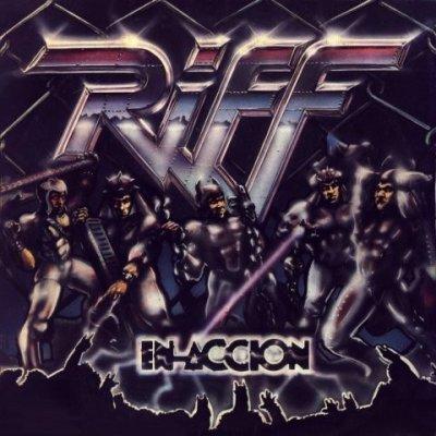 riff-riff-en-accic3b3n-1983.jpg