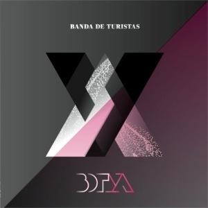 Banda de Turistas - Ya (2012)