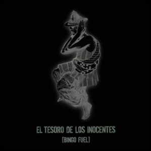 Indio Solari - El Tesoro de los Inocentes (2004)