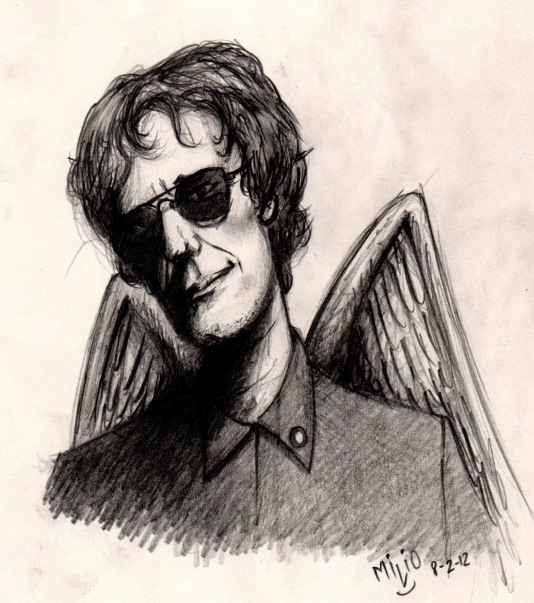 spinetta-angel