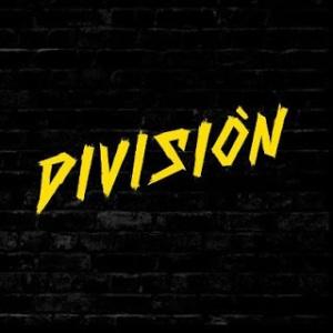 División Minúscula - División (2012)