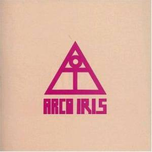 Arco Iris - Arco Iris (1970)