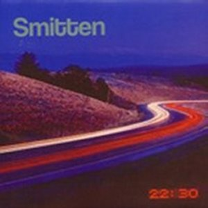 Smitten - 2230 (2004)