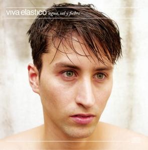 Viva Elástico – Agua, Sal y Fiebre (2012)
