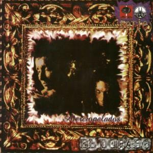 Aterciopelados - El Dorado (1995)