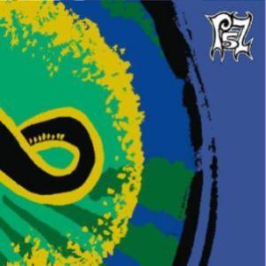 Pez – Convivencia Sagrada (2001)