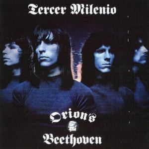 Orion's Beethoven - Tercer Milenio (1977)