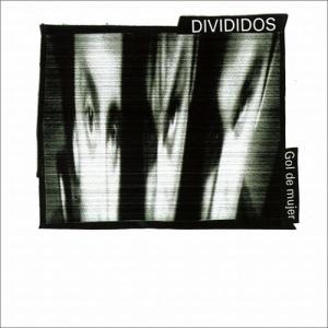 Divididos - Gol de Mujer (1998)