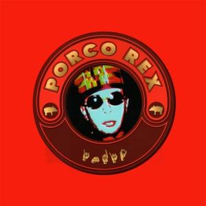 Indio Solari - Porco Rex (2007)