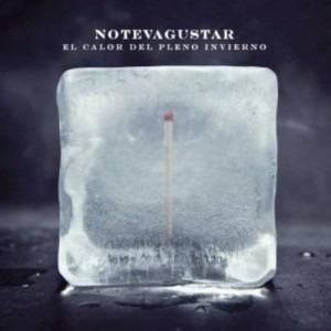 No Te Va Gustar - El Calor del Pleno Invierno (2012)