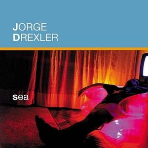 Jorge Drexler - Sea (2001)