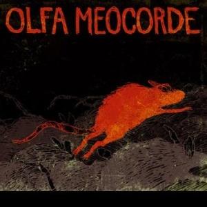 Olfa Meocorde