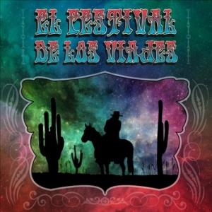 El Festival de los Viajes - El Festival de los Viajes (2007)