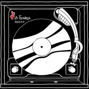 La Franela - Después de Ver (2009)