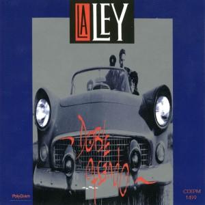 La Ley - Doble Opuesto (1991)