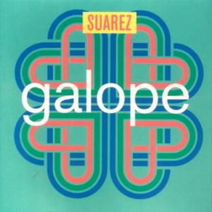 Suarez - Galope (1996)
