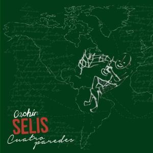 Cachin Selis - Cuatro Paredes (2014)