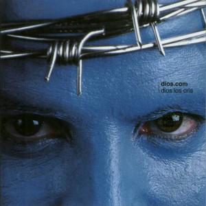 Dios_Los_Cria-Dios_Com-Frontal