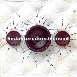 Soda Stereo - Sueño Stereo (1995)