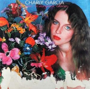Charly Garcia - Como conseguir chicas (1989)