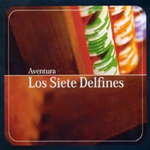Los Siete Delfines - Aventura (2001)