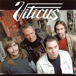 Viticus - Viticus (2003)