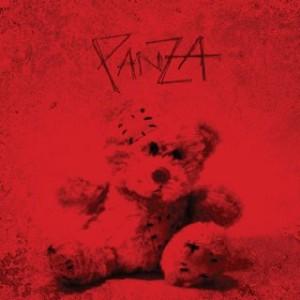 Panza - Panza (2014)
