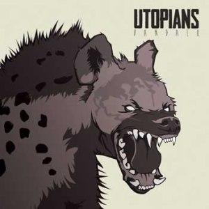 Utopians - Vándalo (2014)