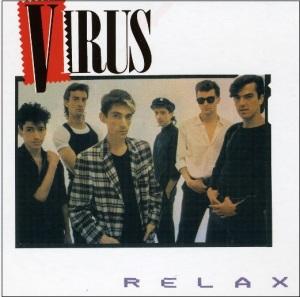 virus-relax-jalou-bob