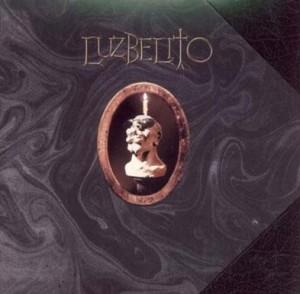 Patricio Rey y Sus Redonditos de Ricota - Luzbelito (1996)