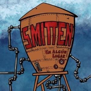 Smitten - En Algún Lugar (2008)