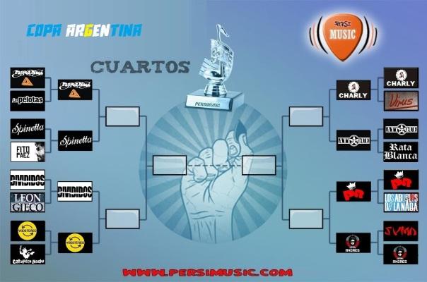 copa-argentina-2015-cuartos