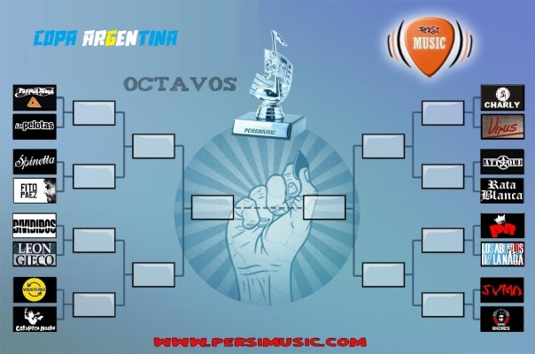 copa-argentina-2015-octavos