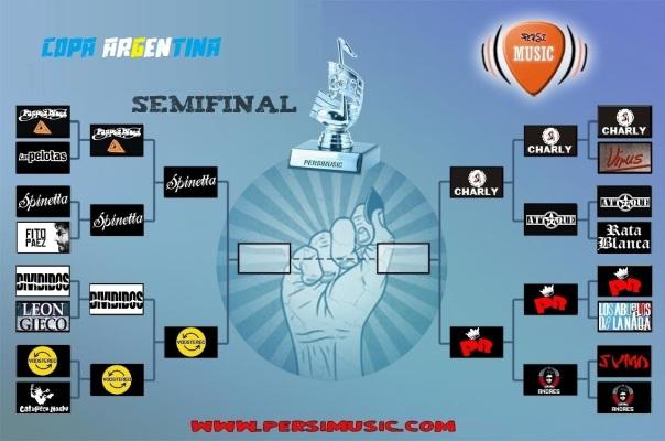 copa-argentina-2015-semis