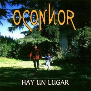 O Connor - Hay un Lugar (1999)
