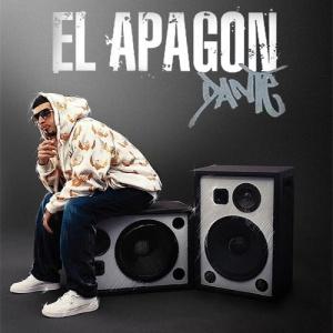 Dante Spinetta - El Apagón (2007)