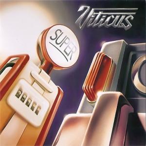 Viticus - Super (2006)