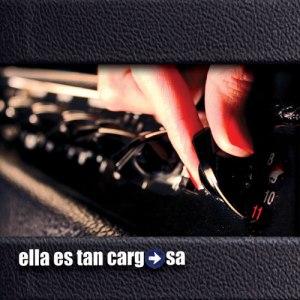 Ella es tan Cargosa - 11 (2011)