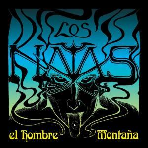 Los Natas - El Hombre Montaña (2006)