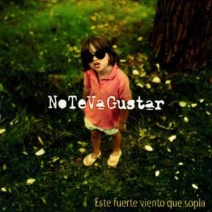 No Te Va Gustar - Este Fuerte Viento Que Sopla (2002)