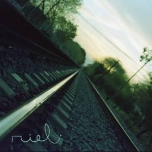 Riel - En Viaje (2014)