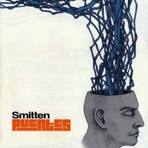 Smitten - Puentes (2011)