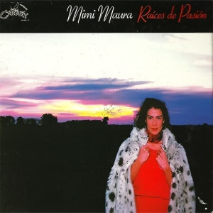 mimi-maura-raices-de-pasion-2001