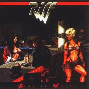 riff-zona-de-nadie-1992
