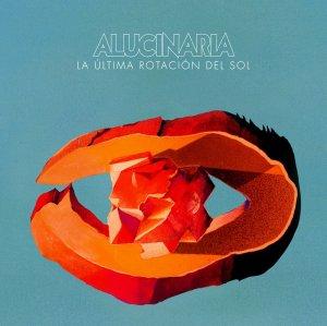 alucinaria-la-ultima-rotacion-del-sol-2012