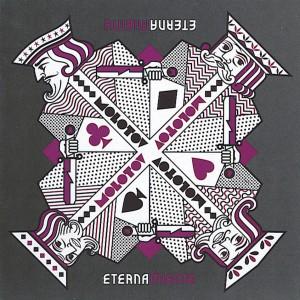 molotov-eternamiente-2007