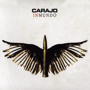 carajo-inmundo-2007