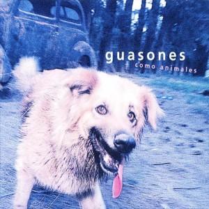 guasones-como-animales-2003
