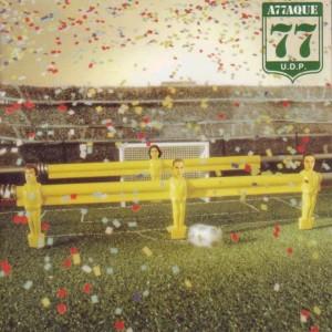 attaque-77-un-dia-perfecto-u-d-p-1997