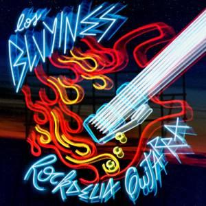 los-bluyines-rockdelia-guitarra-2016